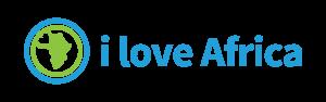 i-love-africa-logo