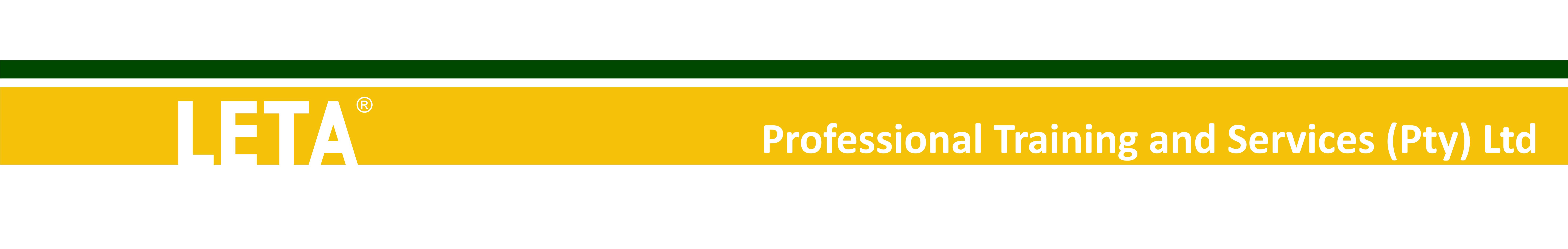LETA Logo